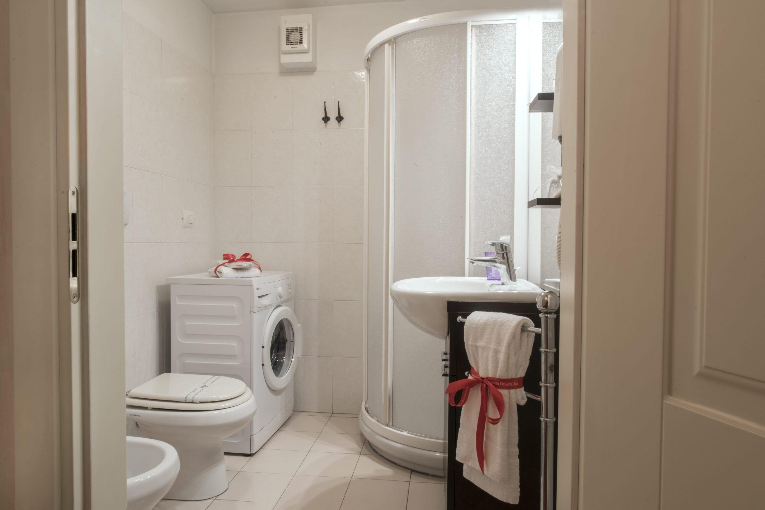 appartamento-orsa-minore-residence-chiaralba-bagno