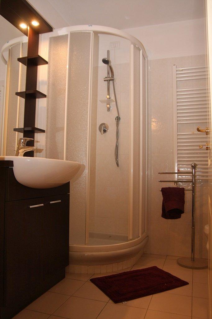 loft chiaralba sirio bagno