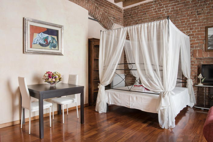appartamento-orsa-minore-residence-chiaralba-letto